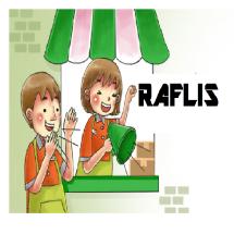 Raflis