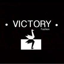Victorykipling