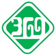 JogjadaShop