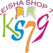 keishashop79