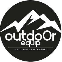 Outdo0r_equip