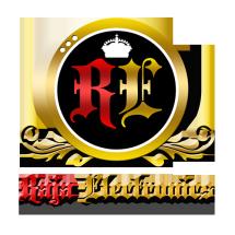 Raja Electronics