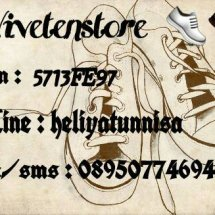 Viveten shop