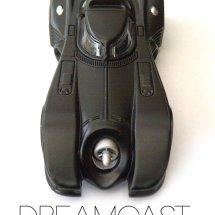 Dreamcast Showroom