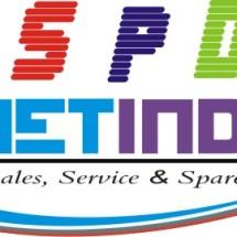 SPd Net