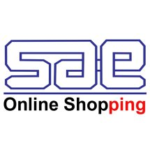 SAE Onlineshop