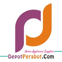 Depot Perabot Dot Com