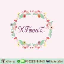 XFocuZ Online