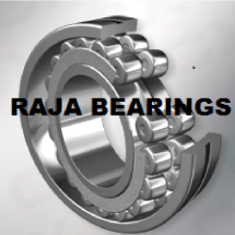 Raja Bearings
