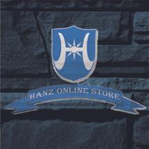 HANZ ONLINE STORE