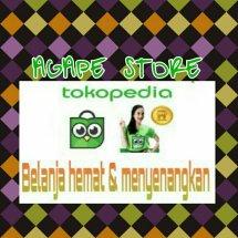 AGAPE - STORE