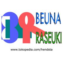 Beuna Raseuki