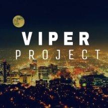 Viper Project