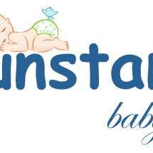dunstan Babyshop