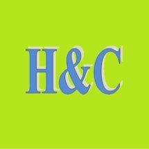 H & C store