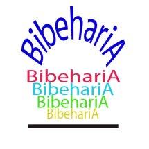 Bibeharia