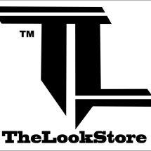 TheLookStore Yogyakarta