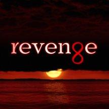 Revenge The Accessories