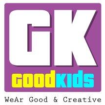 Creazivity GoodKids
