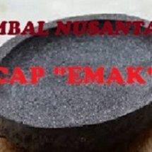 SAMBAL NUSANTARA
