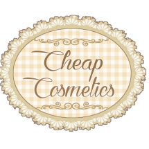 Cheap Cosmetics