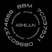 Ashejun Online Shop