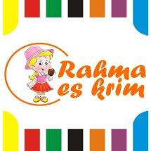 Rahma Es Krim