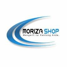 moriza shop