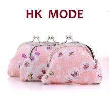 HK Mode
