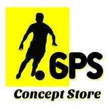 GPS Concept Store