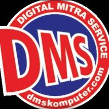 DMS Komputer