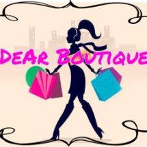 Dear Boutique