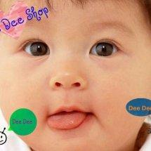 Bebiku Dee Dee