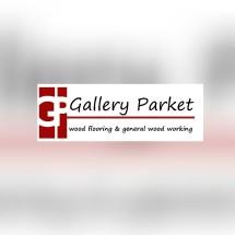 Gallery Parket
