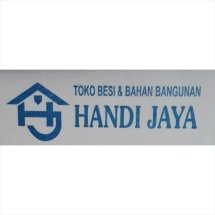 Toko Bangunan Handi Jaya