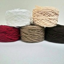 De Kece Yarn Store