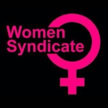 Women Syndicate Shop