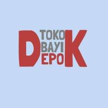 Toko Bayi Depok