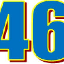 46_Hardware