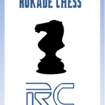 Rokade Chess Shop