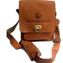 asli tas kulit asli