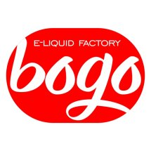 Bogo E-liquid Factory