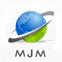 MJM Otomotif