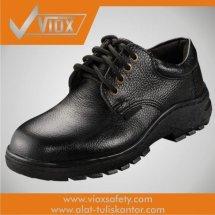 Viox Shop