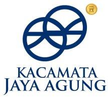 Kacamata Jaya Agung