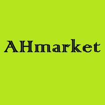 AHmarket