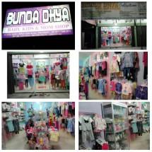 BUNDA DHYA babynkids