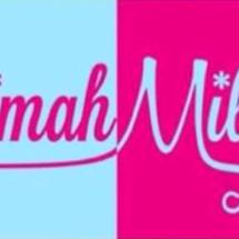Muslimah Millionaire