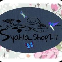 Syahla Shop27