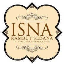 Isna Rambut Sedana
